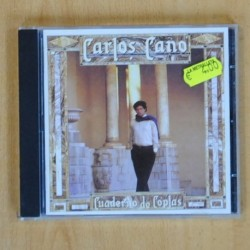 CAT STEVENS - GREATEST HITS - LP [DISCO DE VINILO]