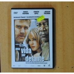 JOSE LARRALDE - CIMBREANDO - LP [DISCO VINILO]