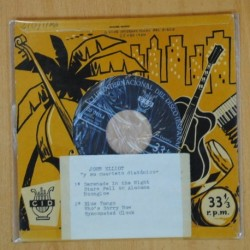 DAVID GILMOUR - RATTLE THAT LOCK - GATEFOLD - LP [DISCO VINILO]