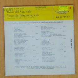 VARIOS - ENCYCLOPEDIA OF JAZZ ON RECORDS VOL 3 JAZZ OF THE FORTIES - LP [DISCO VINILO]