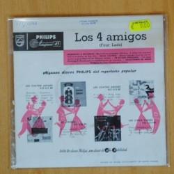 VARIOS - ENCYCLOPEDIA OF JAZZ ON RECORDS VOL 1 JAZZ OF THE TWENTIES - LP [DISCO VINILO]