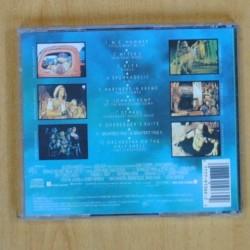 STEVIE WONDER - INNERVISIONS - LP [DISCO VINILO]