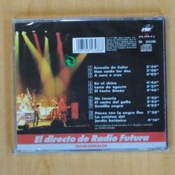 THE BEATLES - 1967 / 1970 - 2 LP [DISCO VINILO]