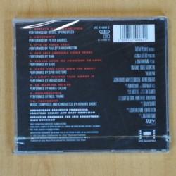 JOSE LARRALDE - PERMISO - LP [DISCO VINILO]