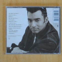 HENRY MANCINI - TEMAS MUSICALES DE SERIES POLICIACAS DE TV - LP [DISCO VINILO]
