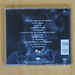 SOLEDAD BRAVO - PUNTO Y RAYA - LP [DISCO VINILO]