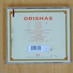 RUBINSTEIN - CHOPIN POLONESAS DEL 1 AL 6 - LP [DISCO VINILO]