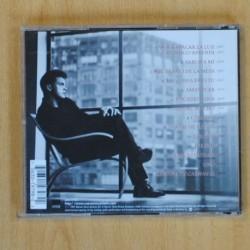 JUAN PARDO - PARDO POR LA MUSICA - GATEFOLD - 2 LP [DISCO VINILO]