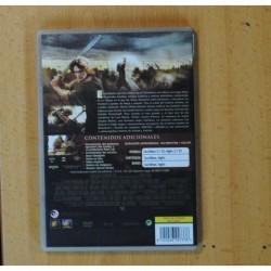 RAMONCIN - CINCO - LP [DISCO VINILO]