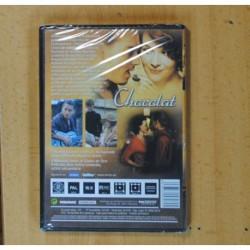 DEF LEPPARD - ADRENALIZE - LP [DISCO VINILO]
