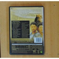 MADONNA - DICK TRACY B.S.O. - LP [DISCO VINILO]