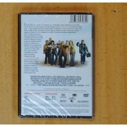 CLEVELAND ORCHESTRA - GERSHWIN - LP [DISCO VINILO]