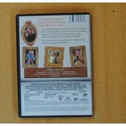 ACADEMY OF ST. MARTIN - HAYDN SYMPHONES - LP [DISCO VINILO]