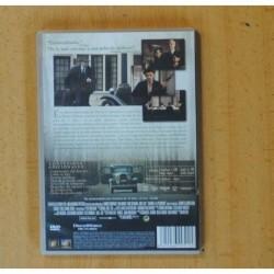 LOS SABANDEÑOS - A LA LUZ DE LA LUNA - 2 LP [DISCO VINILO]