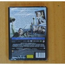 A DOS METROS BAJO TIERRA - PRIMERA TEMPORADA - DVD