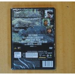 A DOS METROS BAJO TIERRA - TERCERA TEMPORADA - DVD