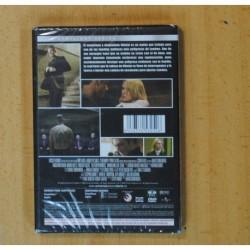 A DOS METROS BAJO TIERRA - QUINTA TEMPORADA - DVD