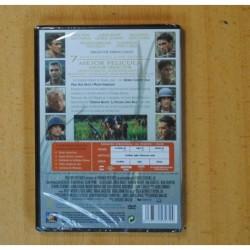 PRISON BREAK - SEGUNDA TEMPORADA - DVD