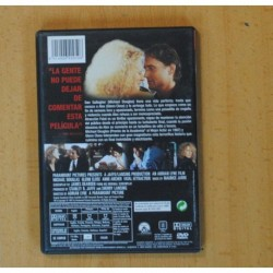 PRISON BREAK - CUARTA TEMPORADA - DVD