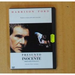 MILLENNIUM - PRIMERA TEMPORADA - DVD
