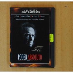 MILLENNIUM - TERCERA TEMPORADA - DVD