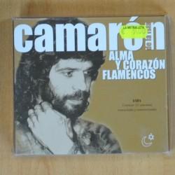 LOS CHUNGUITOS - CARA A CARA SUS 25 MAYORES EXITOS - 2 LP [DISCO VINILO]