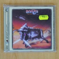 GUNTER WAND - THE GREAT RECORDINGS - INCLUYE DVD - BOX 28 CDS