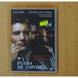 SILVIO RODRIGUEZ - TRIPTICO VOLUMEN DOS - LP [DISCO VINILO]