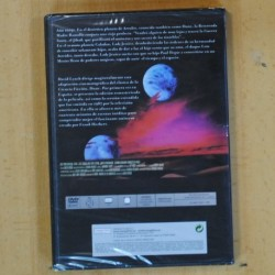 SIMON AND GARFUNKEL - THE SIMON AND GARFUNKEL COLLECTION - LP [DISCO VINILO]