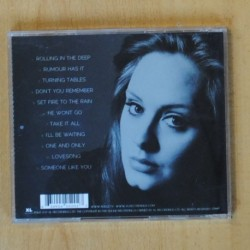 BOB MARLEY - BEST RARITIES - LP [DISCO VINILO]