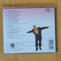 PAUL McCARTNEY - GIVE ME REGARDS TO BROAD STREET - LP [DISCO VINILO]