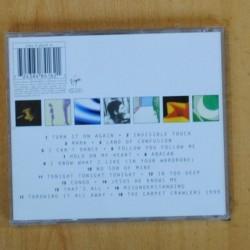 LADY EVE - LADY EVE Y SU ORGANO EN PARIS - LP [DISCO VINILO]