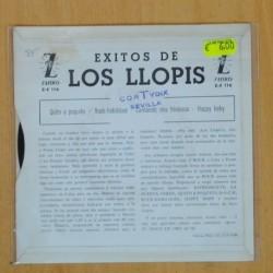 ALFREDO KRAUS - RONDA CON LA TUNA - LP [DISCO VINILO]
