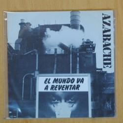 FERRANTE & TEICHER - ALGO ESPECIAL - LP [DISCO VINILO]