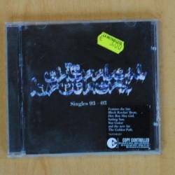 VALEN - VALEN CANTA A VALEN - LP [DISCO VINILO]