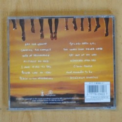SOLEDAD BRAVO - CANTO LA POESIA DE MIS COMPAÑEROS - LP [DISCO VINILO]
