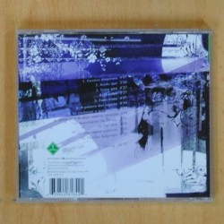 MANTOVANI - THE GREATEST GIFT IS LOVE - LP [DISCO VINILO]