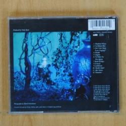 SCORPIONS - GOLD BALLADS - LP [DISCO VINILO]