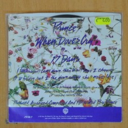 DEVILMENT - II THE MEPHISTO WALTZES - LP [DISCO VINILO]