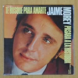 JUAN CARLOS CALDERON - Y SU TALLER DE MUSICA - LP [DISCO VINILO]