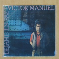 MADONNA - THE FIRST ALBUM - LP [DISCO VINILO]