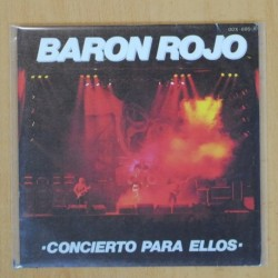 JUAN PARDO - MY GUITAR - LP [DISCO VINILO]