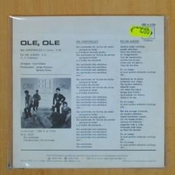 CAMEL - MOONMADNESS - LP [DISCO VINILO]