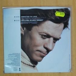 THE ROLLING STONES - LOVE YOU LIVE - 2 LP [DISCO VINILO]