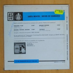 THE ROLLING STONES - STEEL WHEELS - LP [DISCO VINILO]