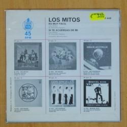 HEROES DEL SILENCIO - SENDA 91 - 2 LP [DISCO VINILO]