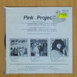LEONARD COHEN - GREATEST HITS - LP [DISCO VINILO]