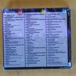 TON UP ROCKEERS - ROCKERS MOOD + 3 - EP [DISCO VINILO]