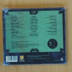 PAUL MCCARTNEY - PRETTY LITTLE HEAD - LP [DISCO VINILO]