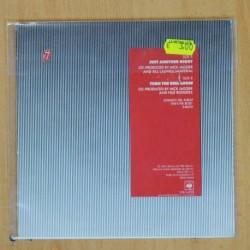 PAT METHENY - 80 / 81 - 2 LP [DISCO VINILO]